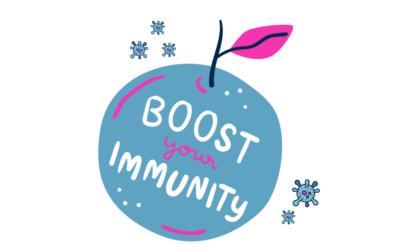 Die wichtigsten Mikronährstoffe für ein starkes Immunsystem