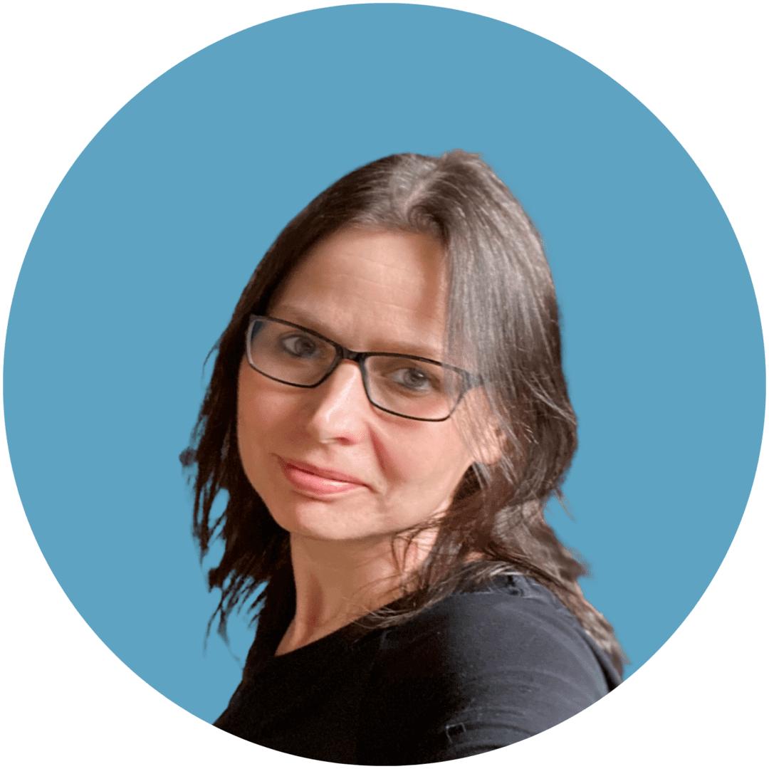 Kathrin Bußmann