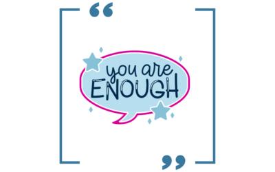 15 inspirierende Zitate zum Thema Selbstbewusstsein